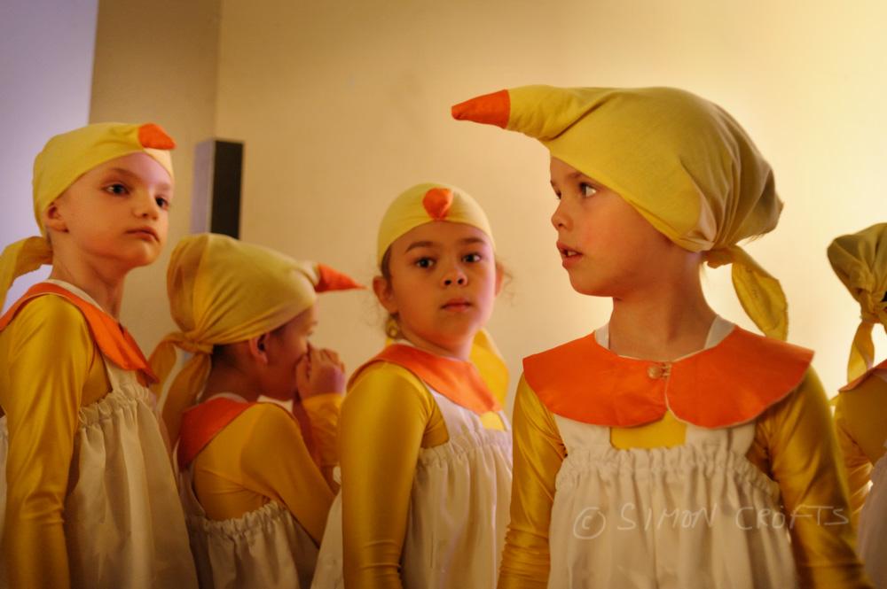 Ballet school 008.jpg