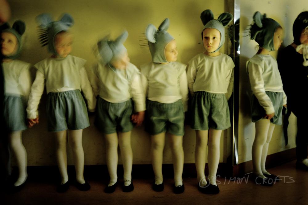 Ballet school 017.jpg
