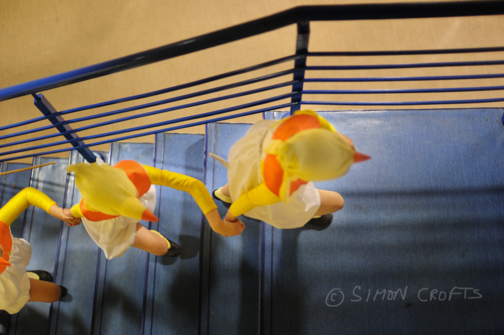 Ballet school 023.jpg