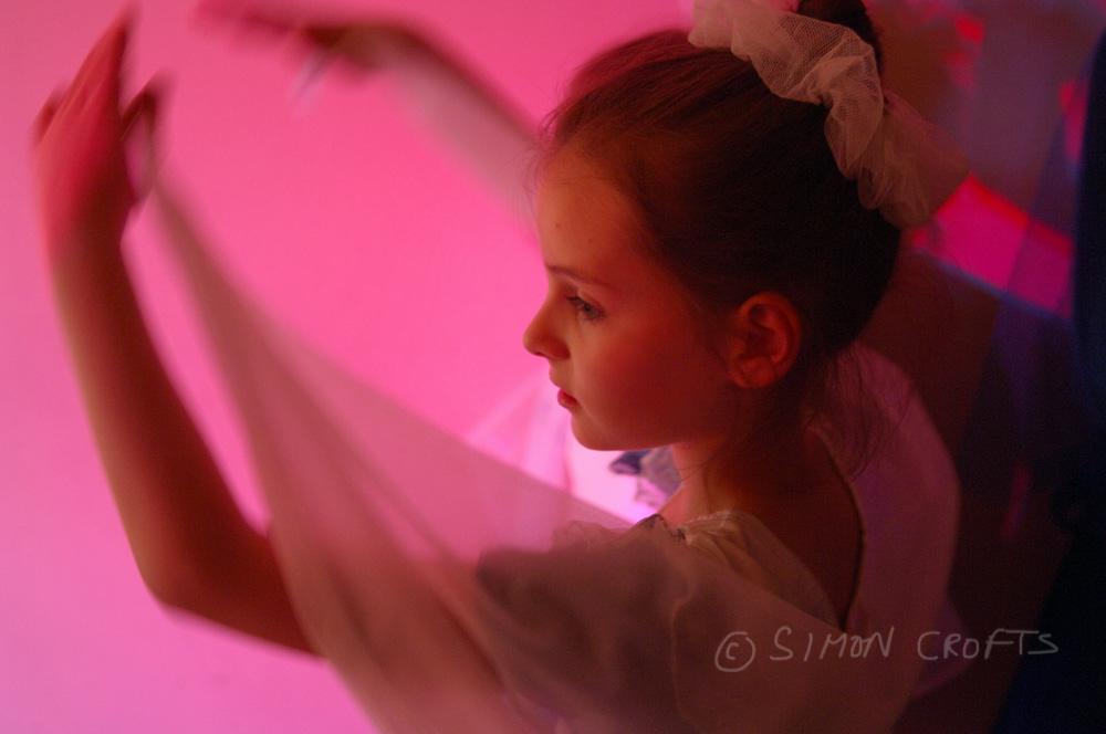 Lublin Ballet 046.jpg