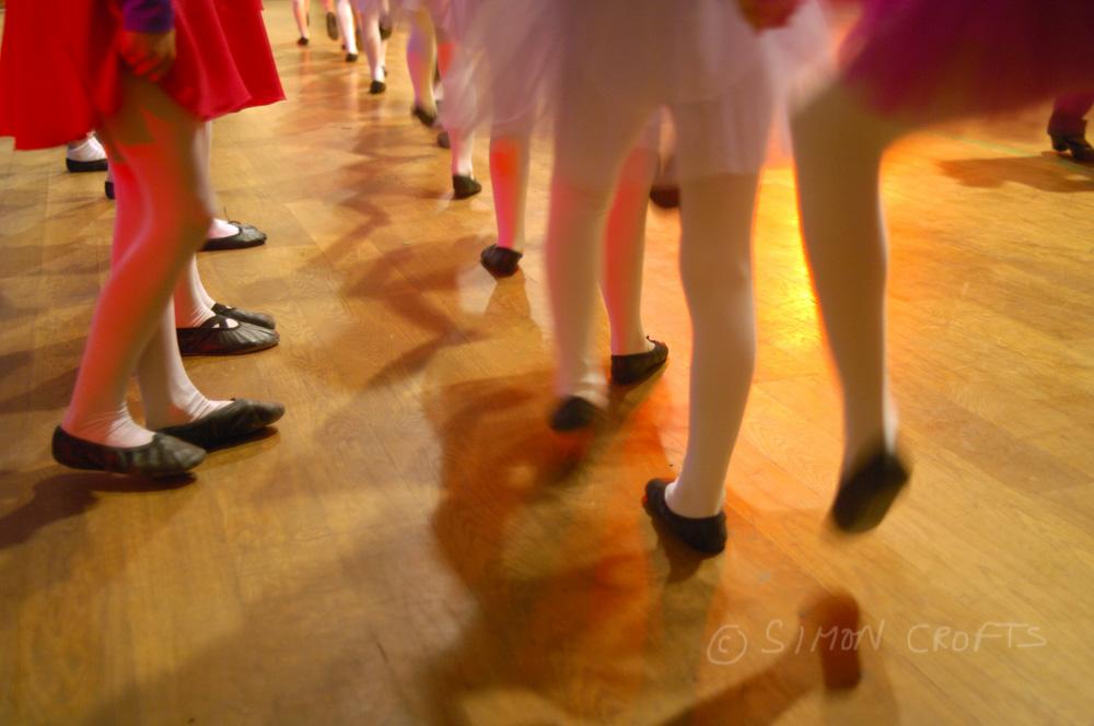 Lublin Ballet 102.jpg