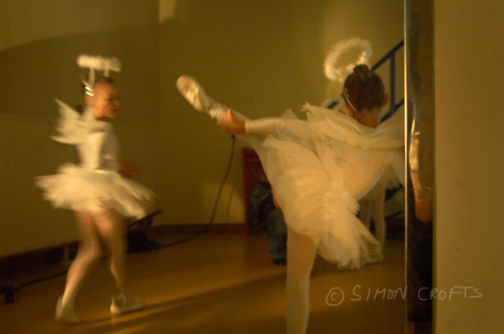 Lublin Ballet 081099.jpg