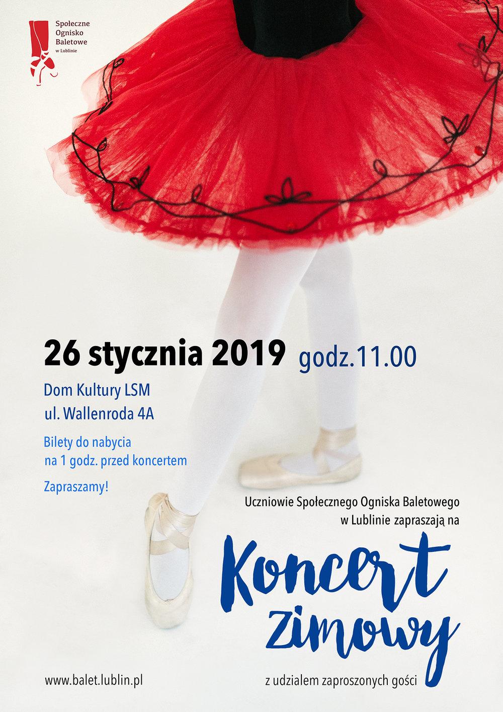 Spoleczne Ognisko w Lublinie Koncert zimowy 2019.jpg
