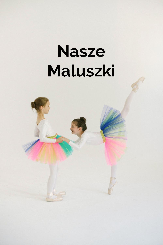 NASZE MALUSZKI_3457.jpg