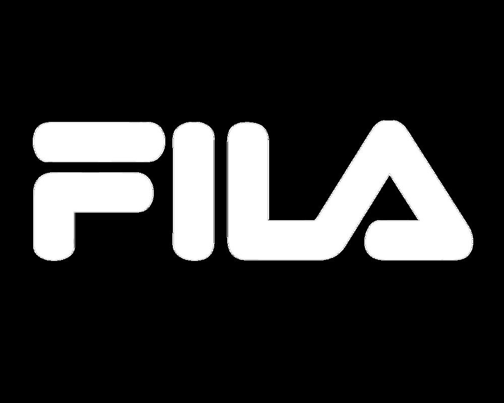 FILA_white.png