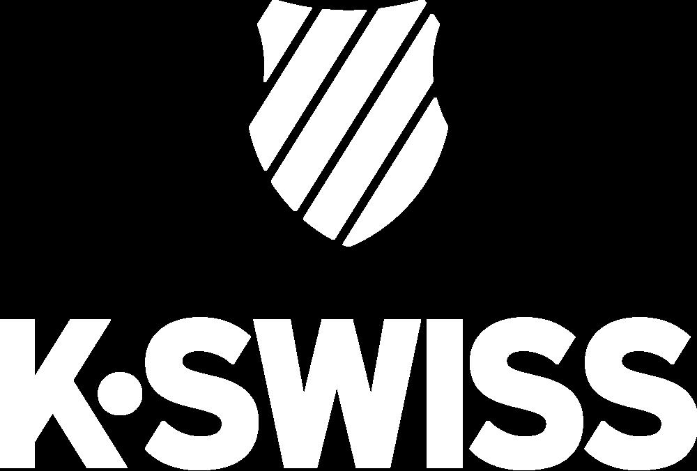 K-Swiss logo.png