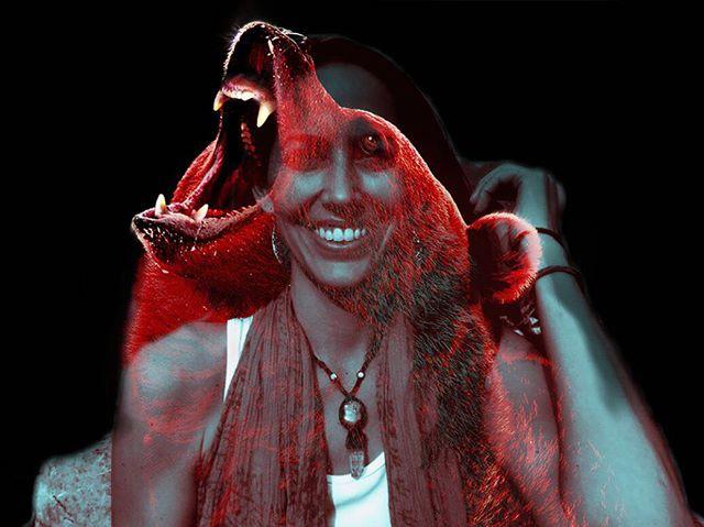 """Circumstances don't matter, only states of being matter. . What state of ⓑⓔⓘⓝⓖ are you choosing?"" . #quotesfrombashar #being #choice #bashar #independenceday #wakeup #whoareyou #shaman #gratitude #spiritanimal #expression #roar #4thofjuly #embraceitall #creativity #photooftheday #nature #wild #thewild #jungle #yogateacher #losangeles #layoga #yogaphotography #yogaeverydamnday #yogateachertraining #ytt #akhandayoga"
