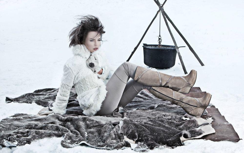 invernale3.jpg