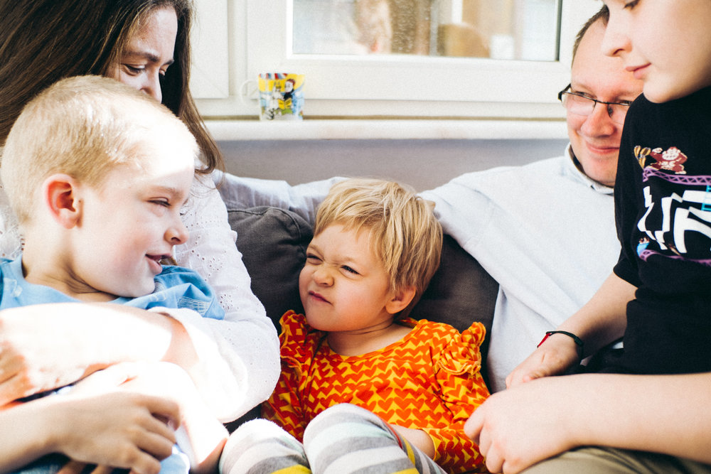 Family reportage - Julius Motal-4.jpg