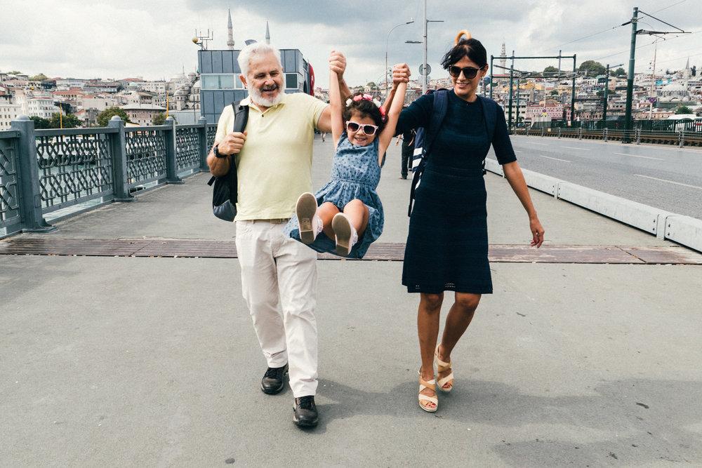 Family reportage - Julius Motal-9.jpg