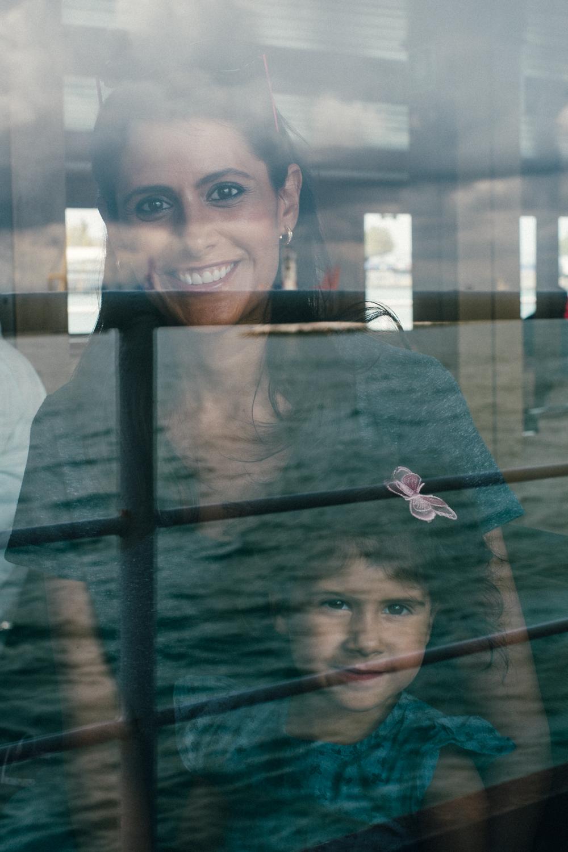 Family reportage - Julius Motal-10.jpg