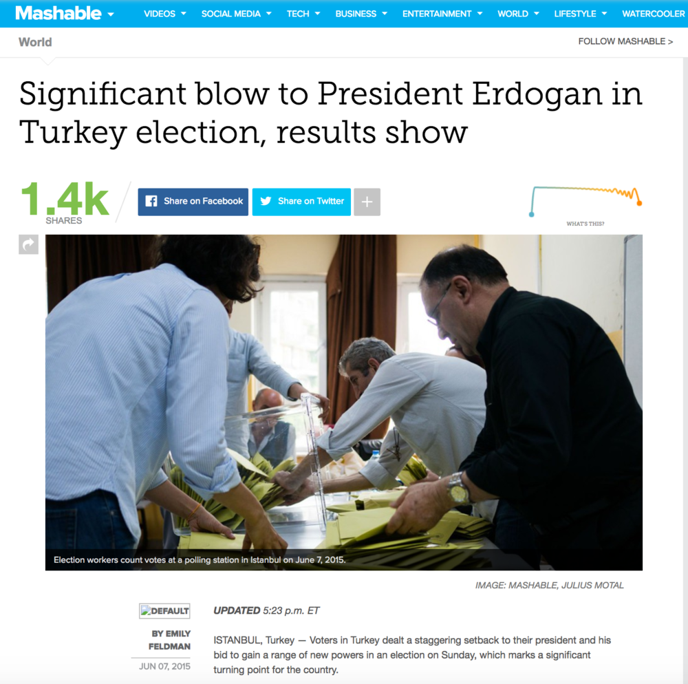 20150607 Mashable - Turkish Election - Julius Motla.png