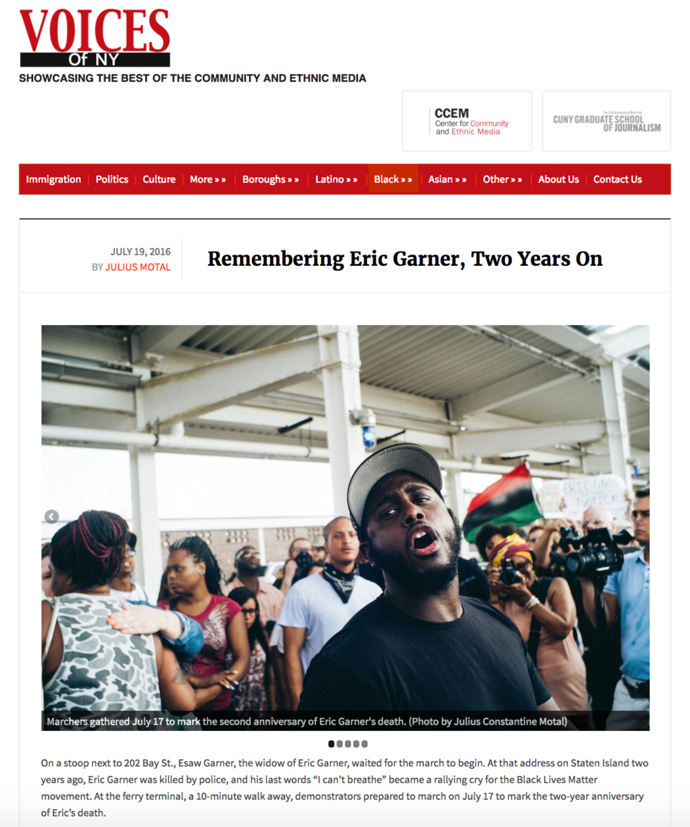 20160719 - Voices - Eric Garner - Julius Motal.png