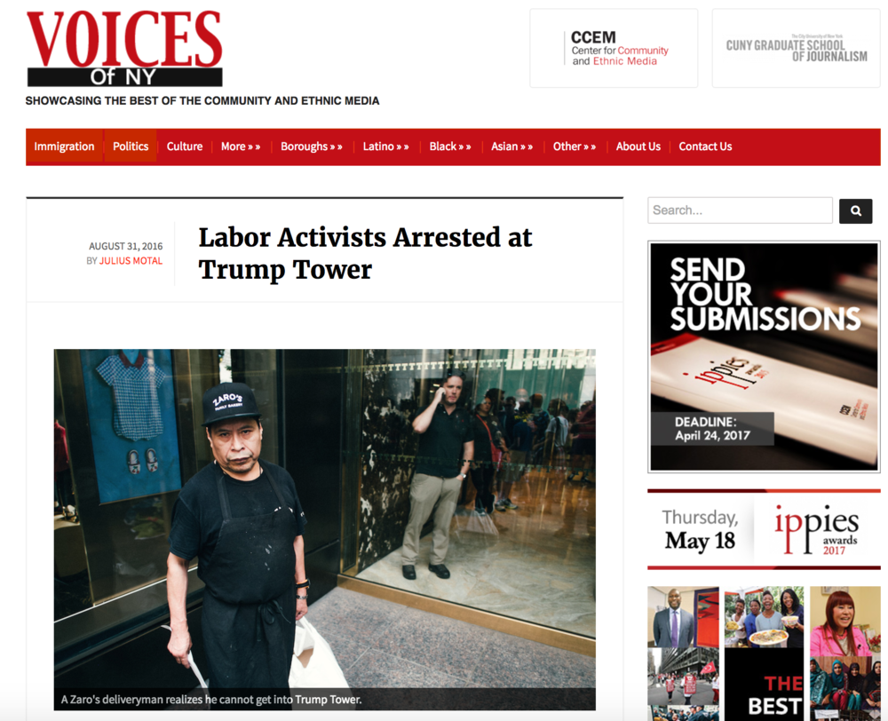 20160831 Voices - Labor Activists - Julius Motal.png
