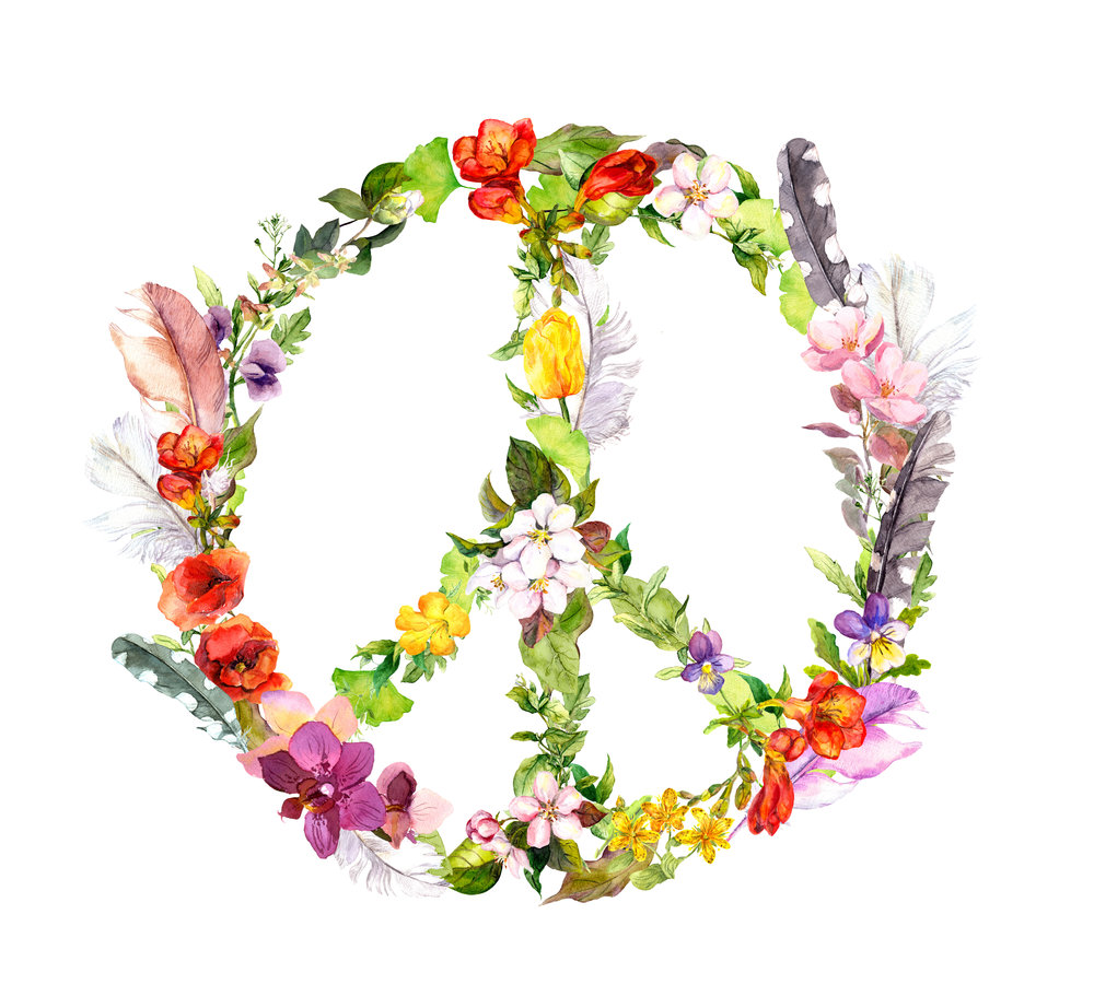 Nonviolence through mindfulness assists in reducing anxiety, depression, trauma and other uncomfortable symptoms. Therapy can help you learn nonviolence towards self and others.