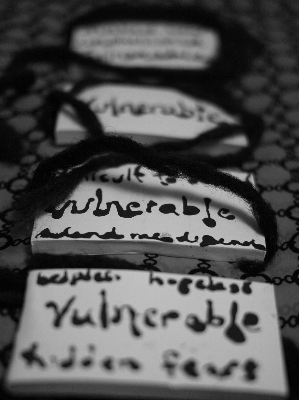 Natasha Marin 1 - Vulnerable.JPG