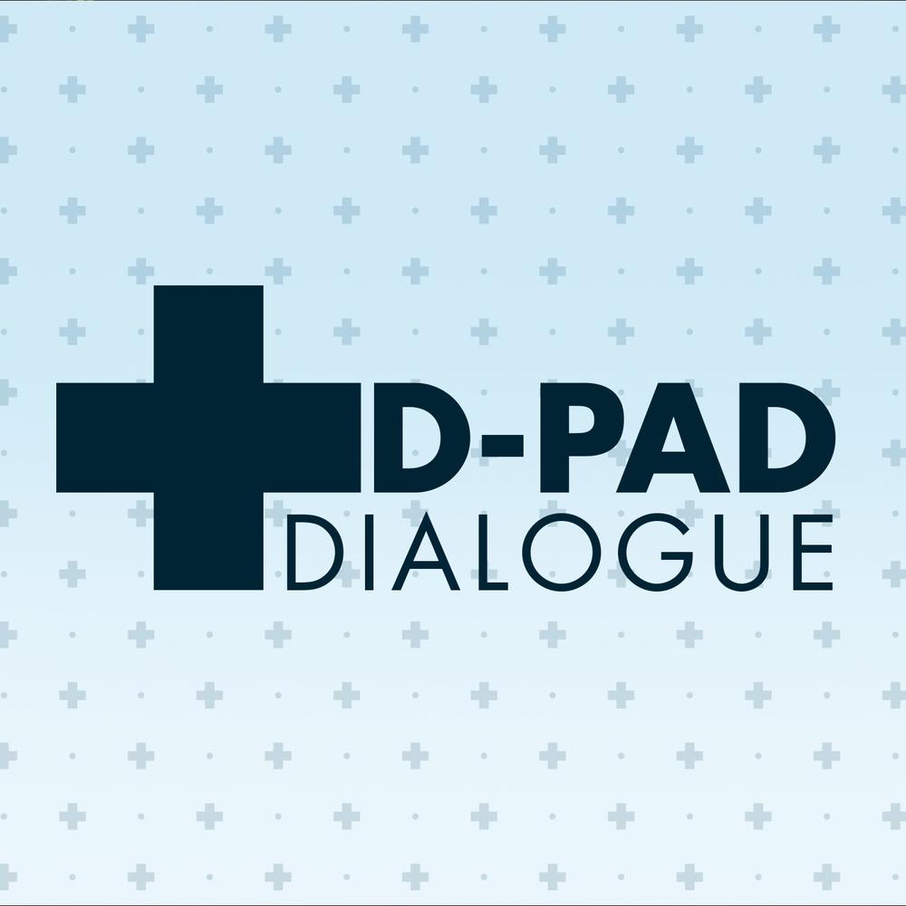 dpad logo.jpg
