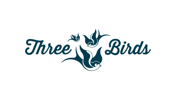 Three-Birds-Header.jpg