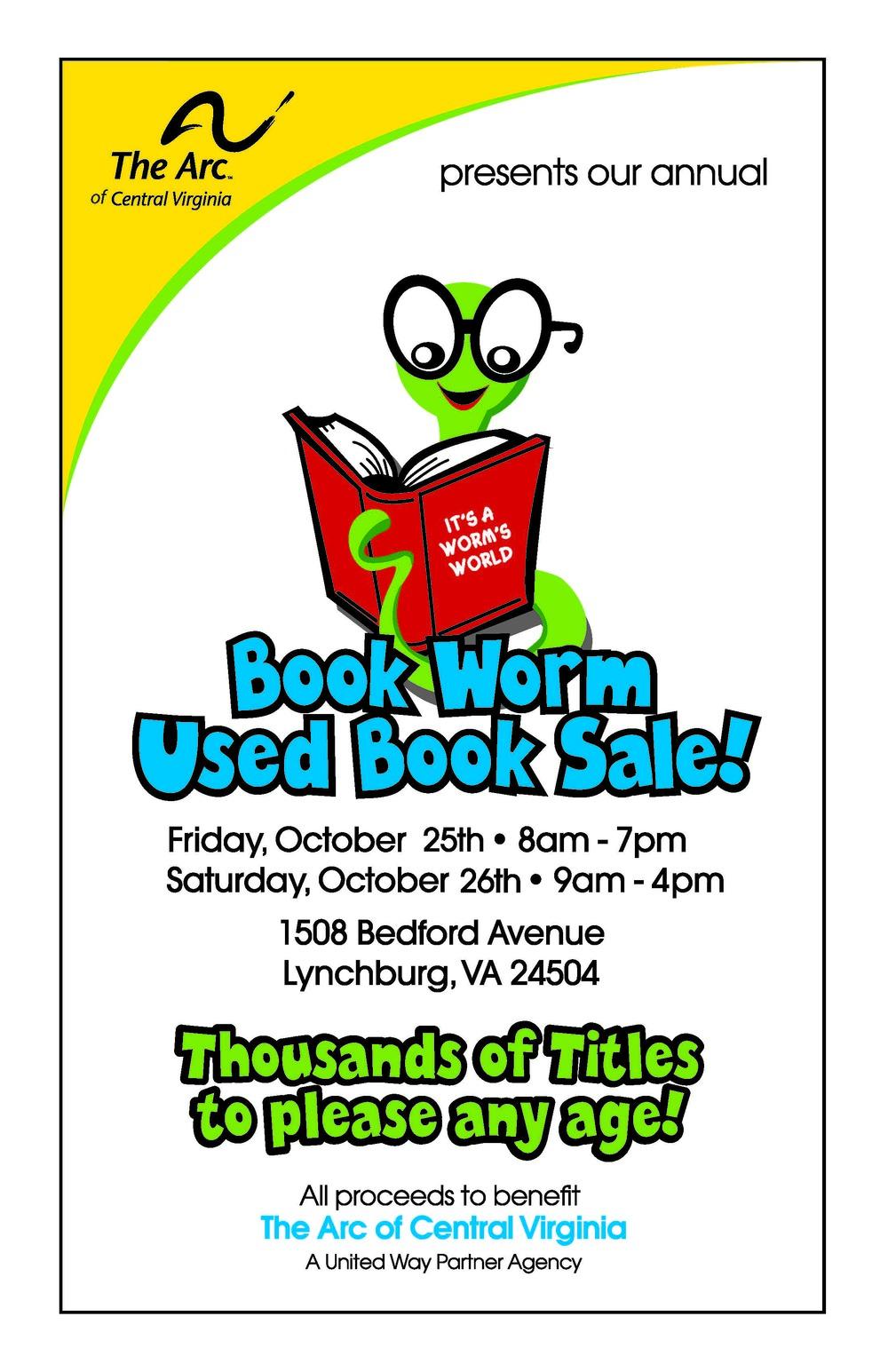 ARC-Poster-Book Sale 2013 jpeg.jpg