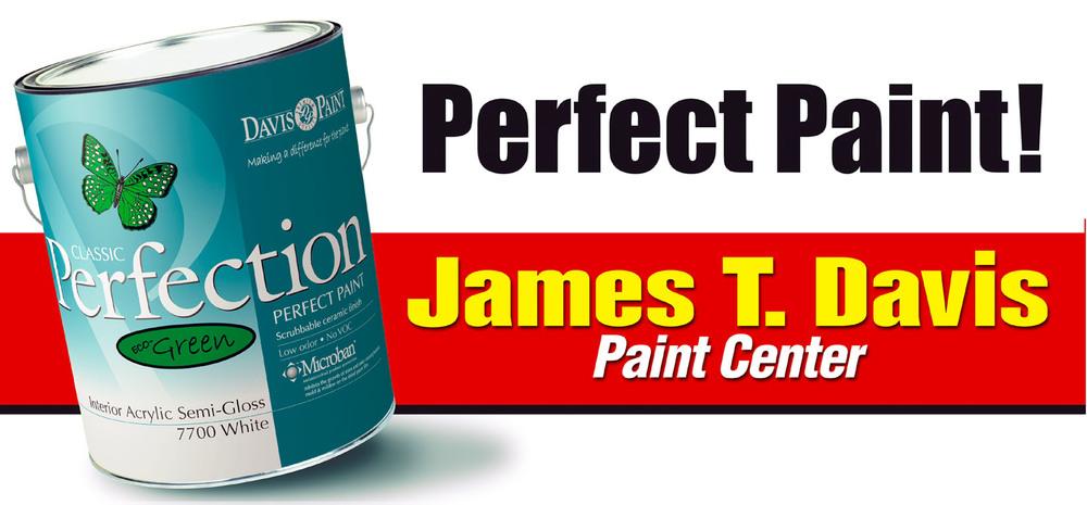 JTD - BB Perfect Paint Mar 09 and Feb 11 jpeg.jpg