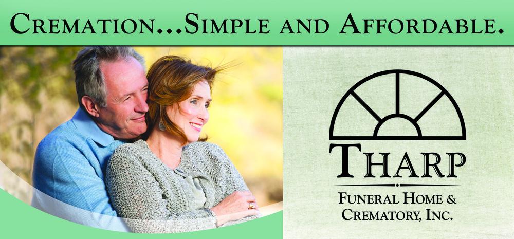 Tharp-Billboard-Cremation.jpg