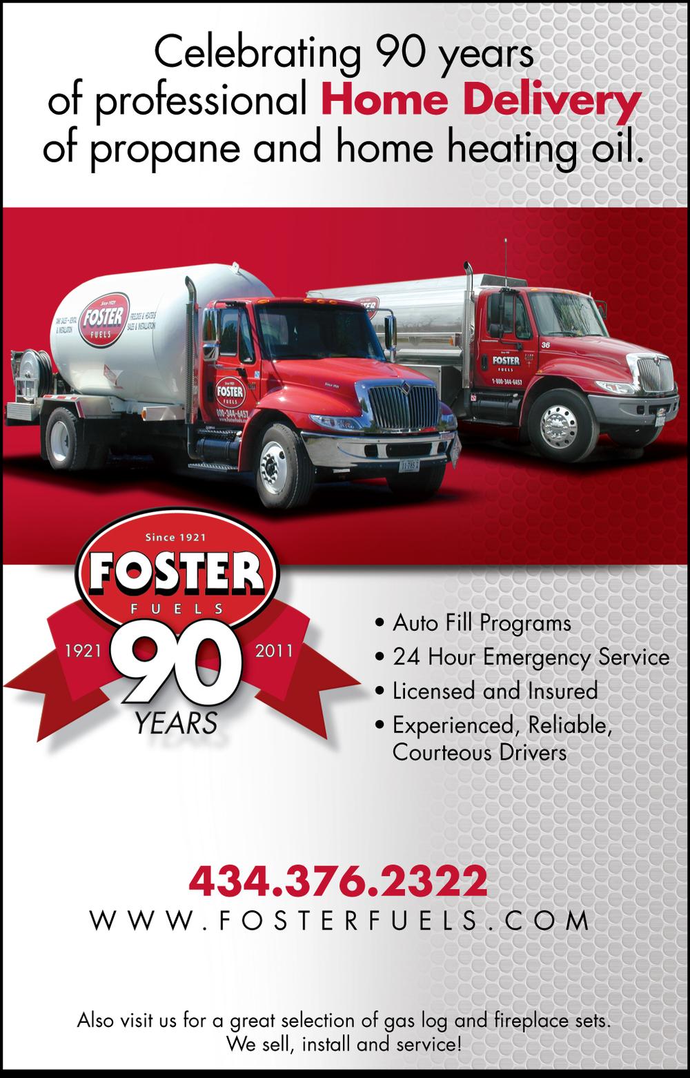 Foster-DiscoverAd02.jpg