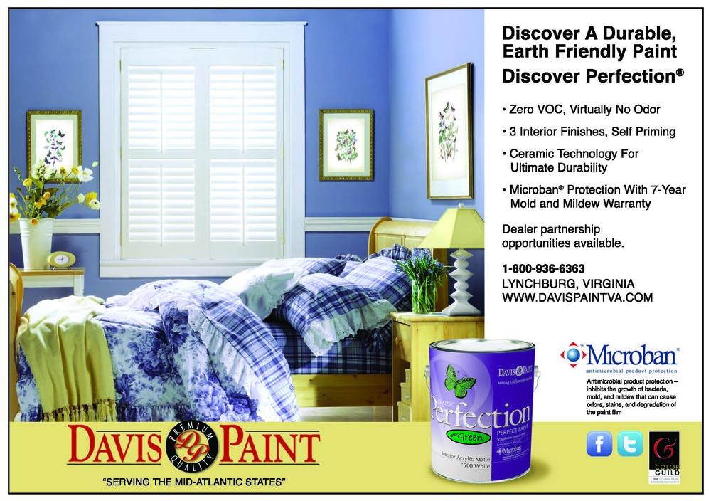 Davis-DealerMag-Oct.Revised jpeg.jpg