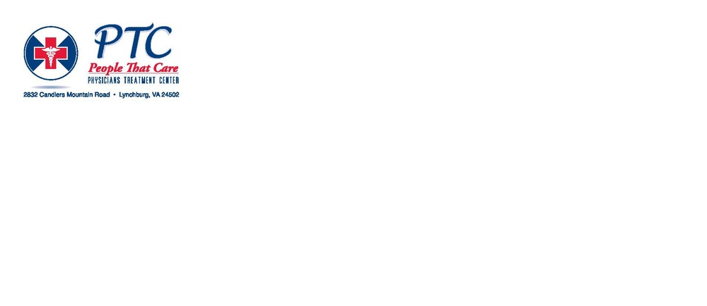 PTC-Envelope-2 color logo jpeg.jpg