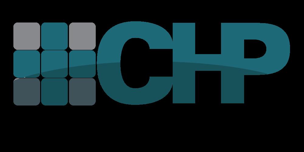 CHP-Logo.png