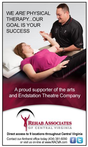 RACV-Endstation Ad 2013.jpg