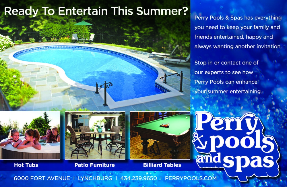 Perry Pools-CV & Roanoke HOME- Spring 2015.jpg