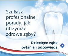 Szukasz porady ekspertów jak utrzymać zęby w zdrowiu?