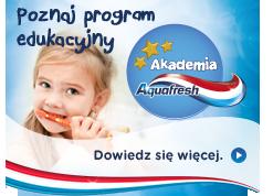 Ząbki mleczne Twojego dziecka potrzebują naszej profesjonalnej ochrony