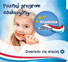 Poznaj naszą ofertę produktów do przywracania bieli zębów