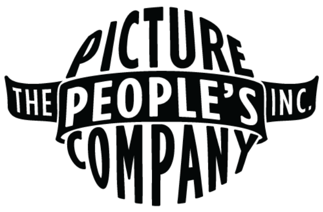 The People's Picture Company Inc.