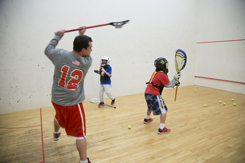 Bronxville Squash Court-45.jpg