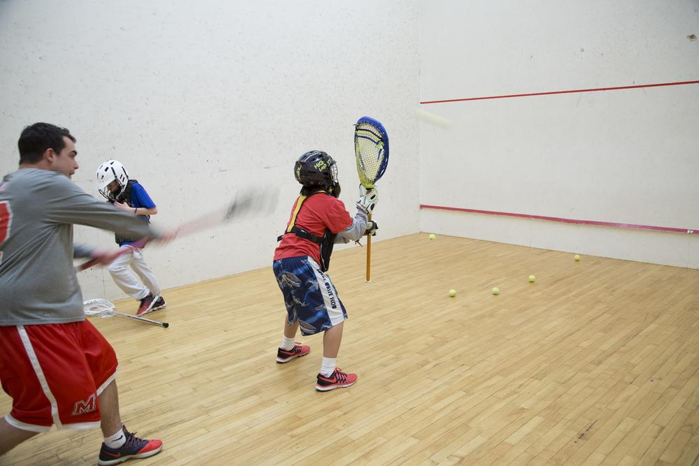 Bronxville Squash Court-40.jpg