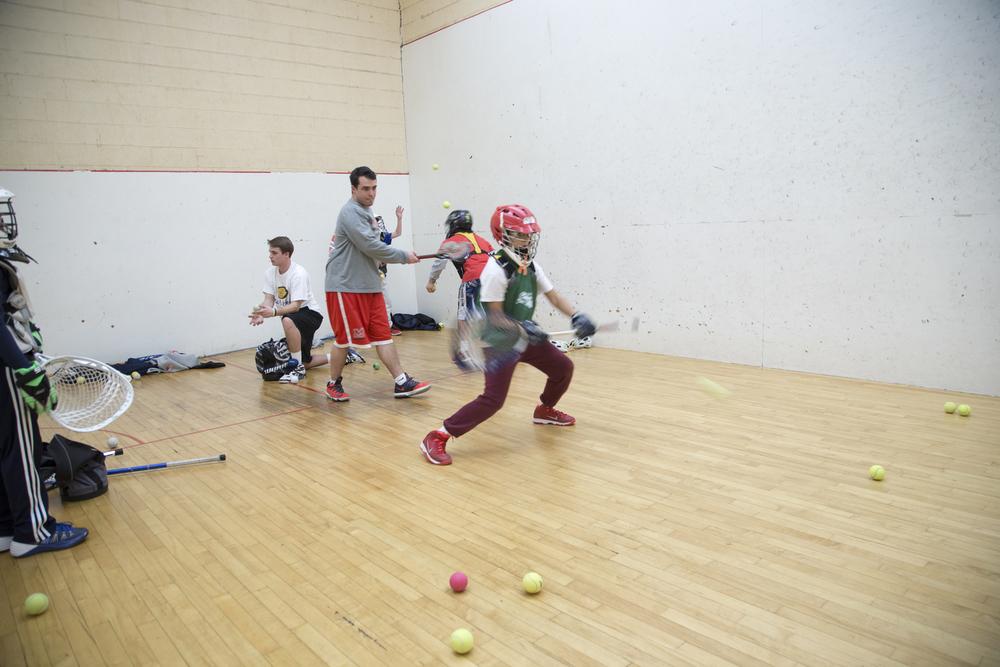 Bronxville Squash Court-82.jpg