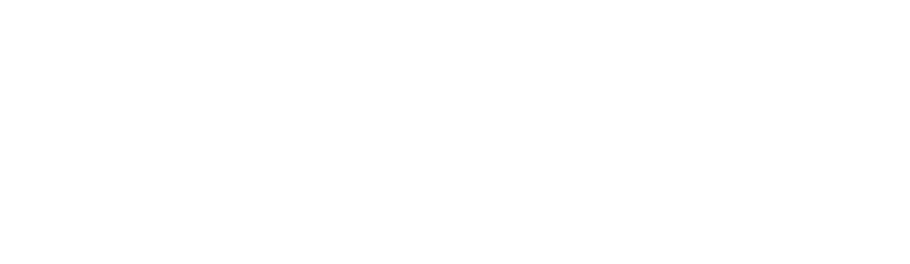 ro farmers market-01.png