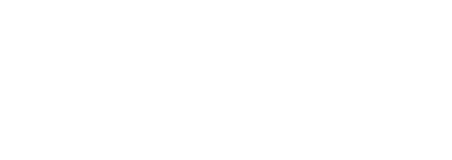 stage crafters-01.png