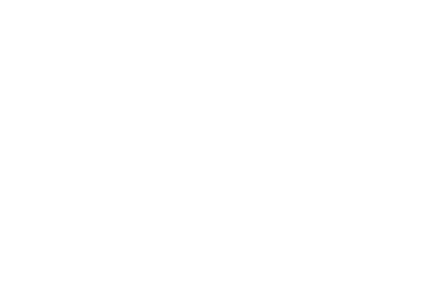 gayles chocolates-15.png