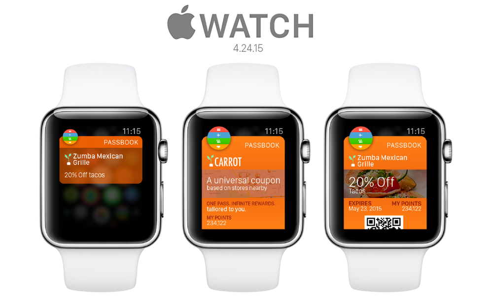 iwatch.png