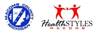 Healthstyles Logo Horz 6 26 14