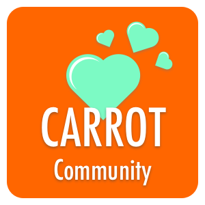 CARROT_Community_Wellness.png