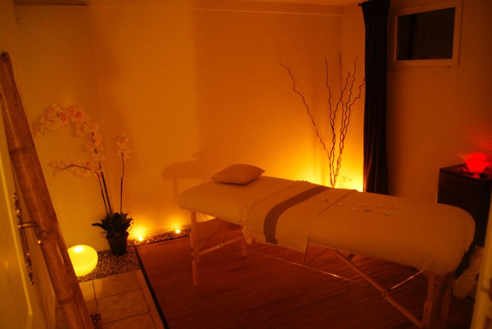 massage erotique vitry le francois massage erotique 78