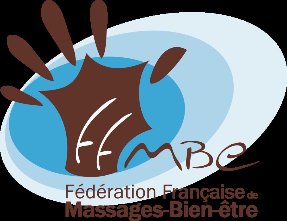 ffmbe_logo_federation-francaise-de-massages-bien-etre
