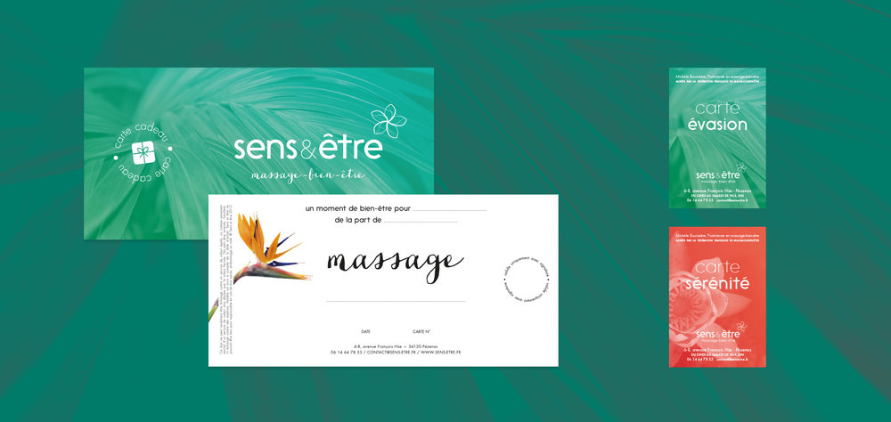 carte-cadeau-massage