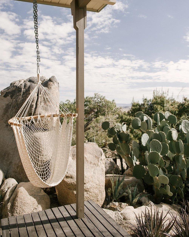 Rockbound++Oasis+Retreat++Joshua+Tree++Rental+High+Desert
