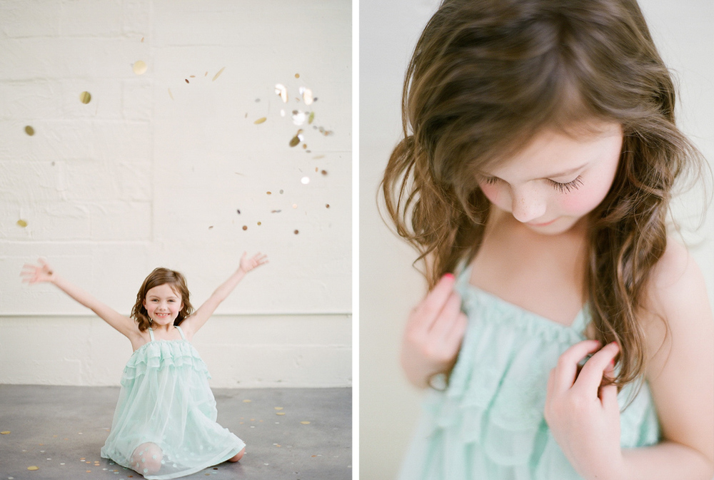 025portland oregon family photographer.jpg