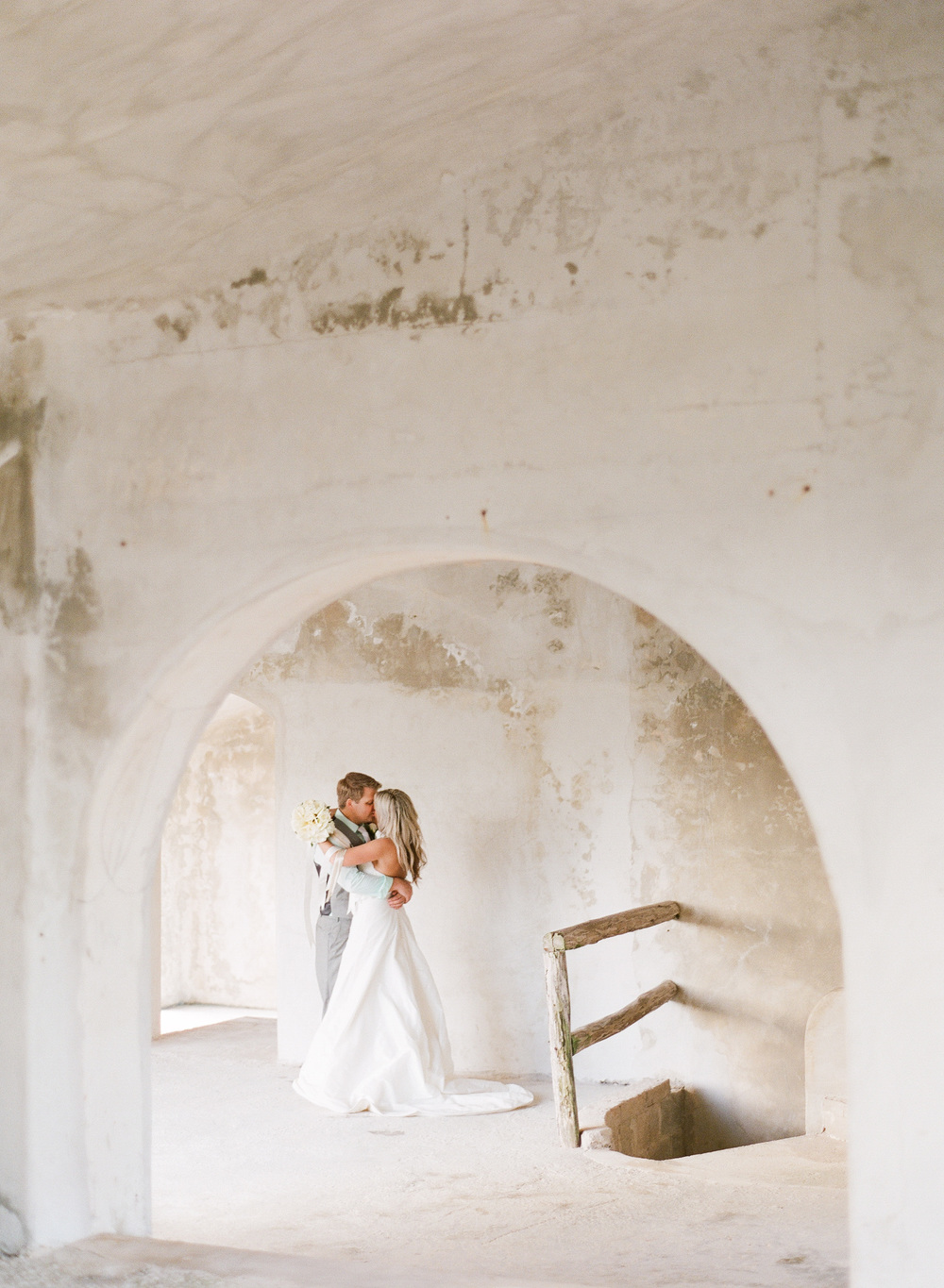 SECRETS MAROMA BEACH WEDDING PHOTOGRAPHER, ABANDONDED MANSION WEDDING PHOTOGRAPHY, TOP DESTINATION WEDDING PHOTOGRAPHER wwwDOTlexiafrankDOTcom